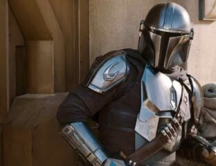 Let's go over the major elements in episode 8 of 'The Mandalorian' season 2 and search our feelings to find out on which side of the Force we fall.