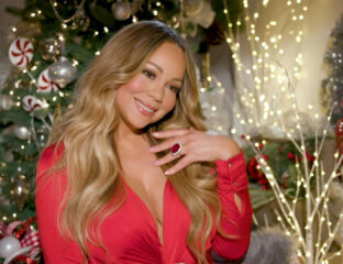 In honor of December 1st festivity, here's a compilation of the most hilariously relatable Mariah Carey memes.