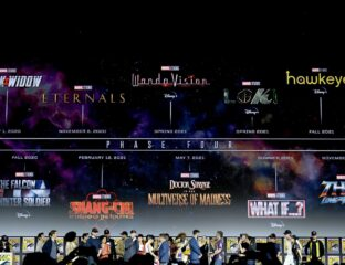 After Disney Investors Day 2020, Marvel fans were left with a bunch of new info about the upcoming Phase 4. Here's a breakdown of the important projects.