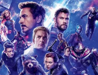 The Marvel Cinematic Universe is a complicated affair. Find out how the timeline runs through the franchise's movies and TV shows.