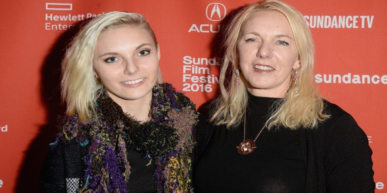The story of 'Audrie & Daisy' has become even more tragic. Melinda Coleman has sadly passed away shortly after her daughter.