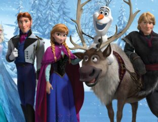 Spend some time cuddled up with family this Christmas Eve. Check out these top family Christmas movies.