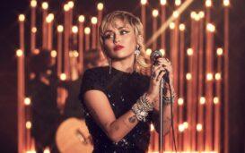¿Las canciones de Miley Cyrus son para Liam Hemsworth? Entérate de todas las veces que la cantante le escribió canciones.