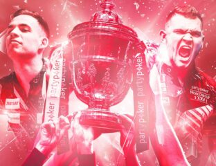 The 9-ball pool Partypoker Mosconi Cup 2020 will be held from Dec. 1 to 4. Will team USA retain, or team Europe find its way to win, the trophy?
