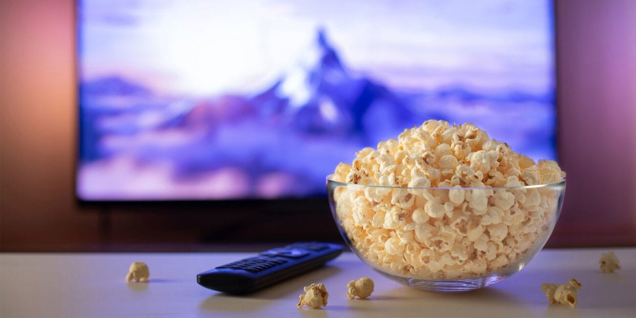 Streaming website 123Movies has been removed. We've gathered a list of the best free and premium alternatives for your online viewing pleasure.