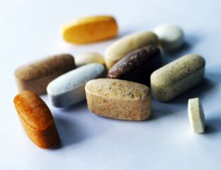 Maintaining your health is more important than ever. Discover the benefits of taking a multivitamin tablet for men.