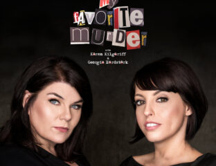Anyone involved in the true crime community knows of the iconic podcast 'My Favorite Murder'. If you don't, here's the best episodes to enjoy.