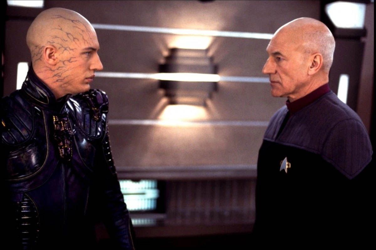 'Star Trek' has had numerous movies over the years, but none of them have truly been as bad as 'Star Trek: Nemesis'.