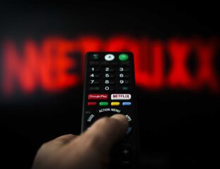 Missed the Netflix free trial and craving some free entertainment? Here are the best streaming services you can join for free.