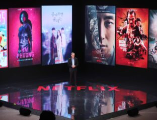 Earlier this month, Netflix confirmed it opened a new branch of its company in South Korea. Can we expect more Korean dramas?