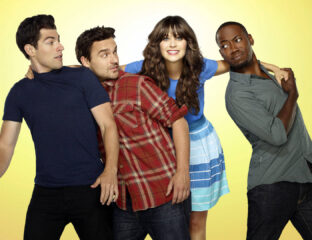 Are you the biggest 'New Girl' fan around? Prove it by getting all the answers right with this trivia quiz.