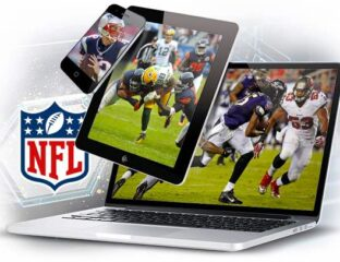 Follow our guide as we explain where to find a Seahawks vs Giants live stream and watch all the NFL week 12 action online today.