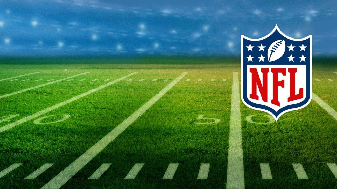 Get ready for game day with these NFL live streams on Reddit, Hulu, and a variety of other websites. See all of the games from week 14.