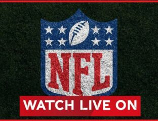 The Eagles and Packers are both coming off blowout losses to the Philadelphia Eagles. Live stream their epic matchup here.