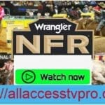 Check out these live streams of the 2020 Wrangler NFR matches in Texas.