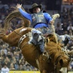 Watch the National Finals Rodeo online for free with this guide. Plus, learn about the events that are taking place.
