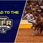 Watch the National Finals Rodeo with this live stream for free online. You don't want to miss this 2020 event.