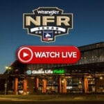 The National Final Rodeo 2020 is here. Learn how to live stream the NFR sporting event for free online.
