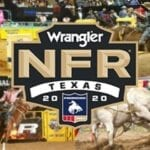 The NFR is here. Find out how to stream the National Final Rodeo 2020 on the Cowboy Channel for free.