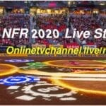 Don't miss out on the National Finals Rodeo. The 2020 event is underway; here's how you can watch it online.
