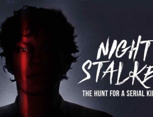 'Night Stalker: The Hunt For a Serial Killer' recounts one of the most terrifying & blood curdling serial killers of all time. Here's what we know.