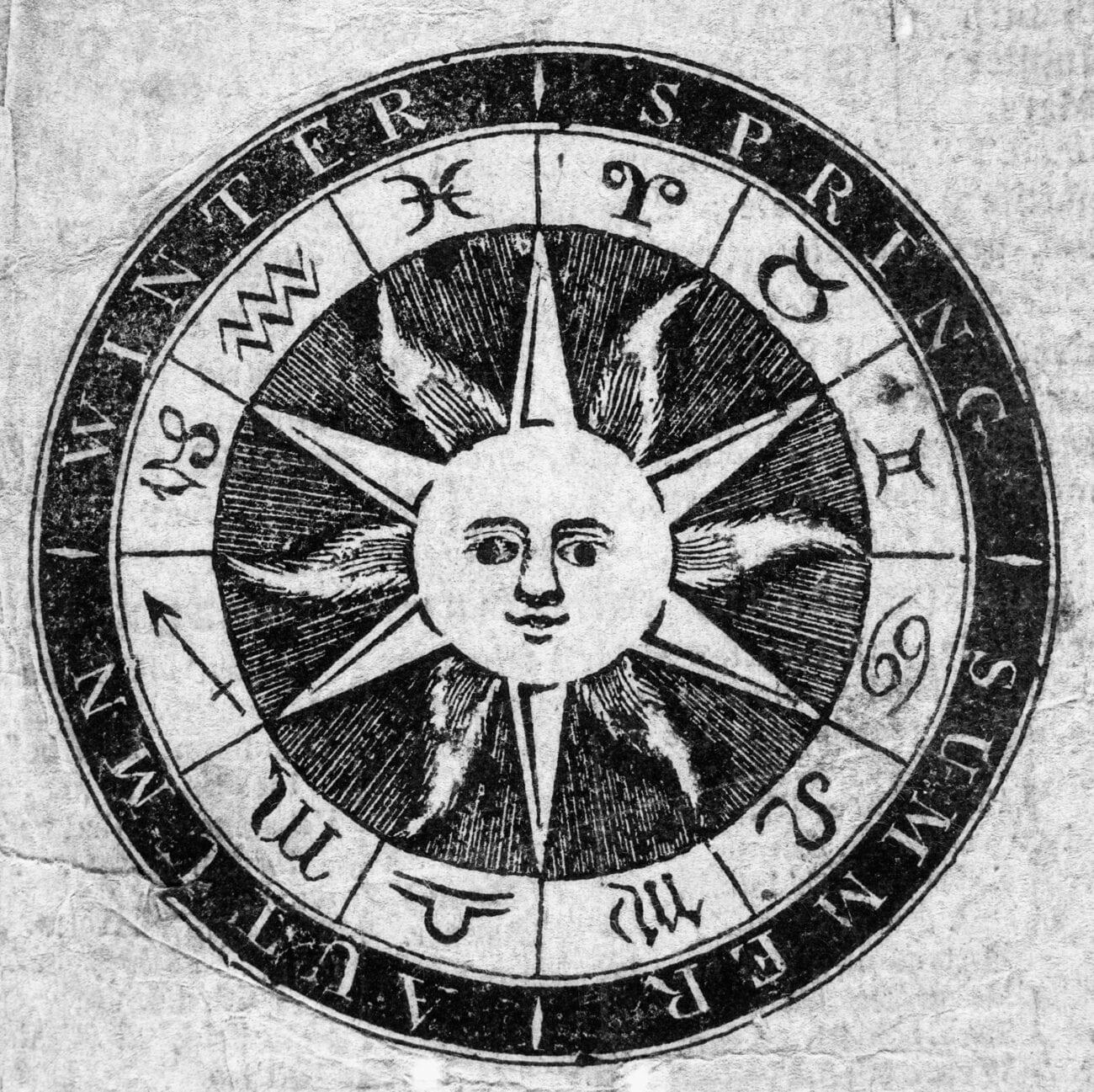 ¿Los astros nos han estado mintiendo? Descubre cómo Ofiuco afecta tu horóscopo y modifica al resto del zodiaco.