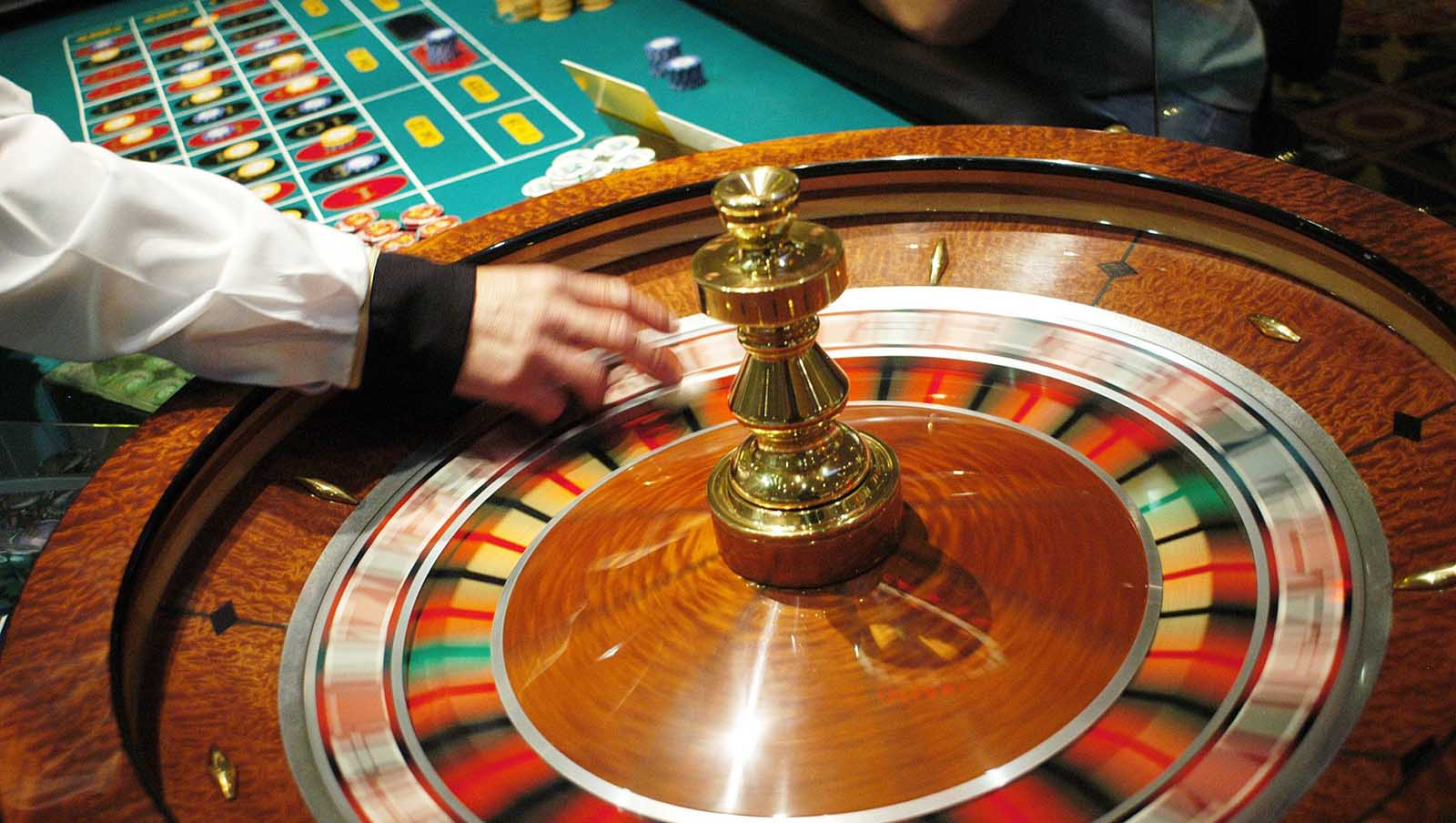 How to find the best casino for online gambling – Film Daily