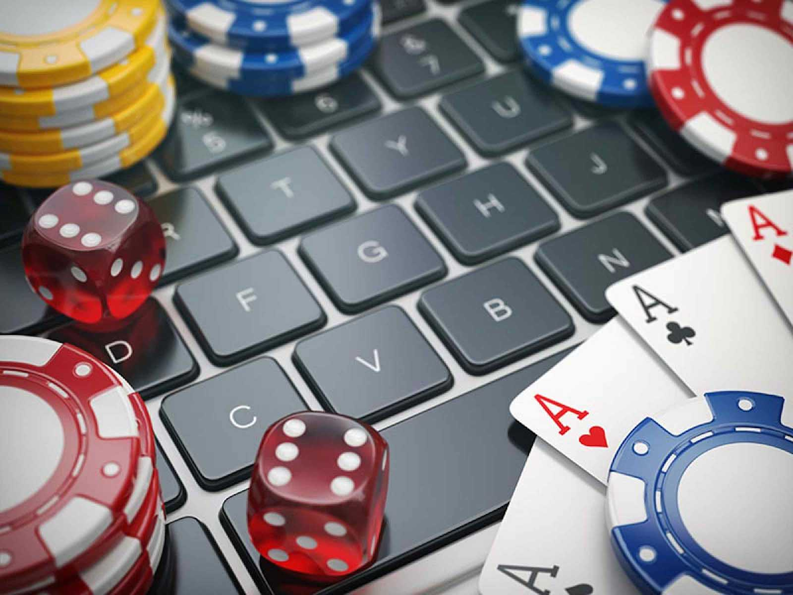 If you're looking to get into online gambling, you need to find the right online casino for you. Here's our guide to do so.