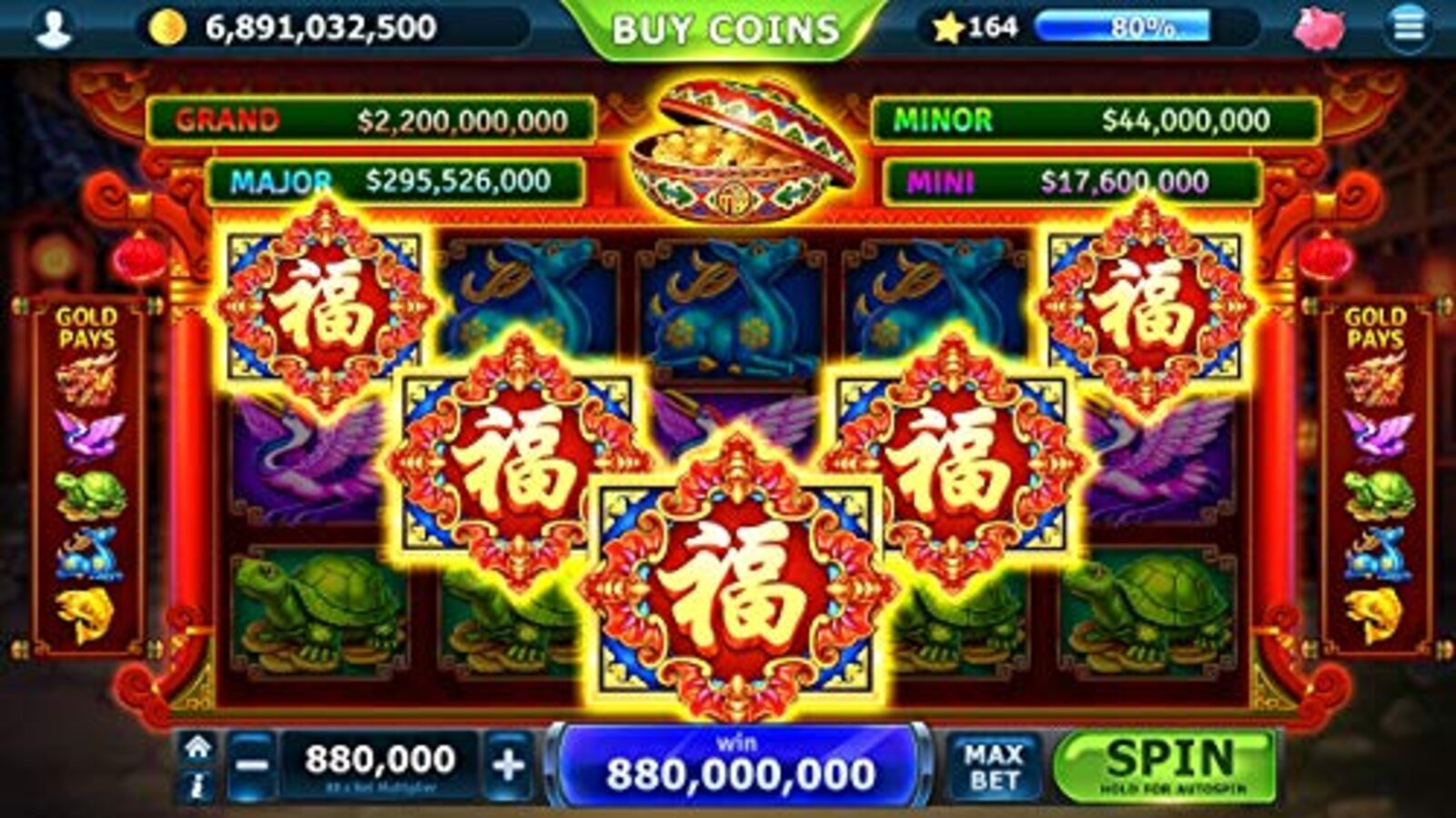 Gamble without money: The best online slots you can play for free – Film  Daily