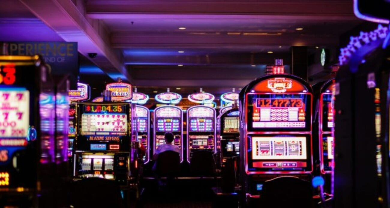 Here are the best free online casino slots that won't hurt your piggy bank. We're sure any gambling lover will be interested in playing them.