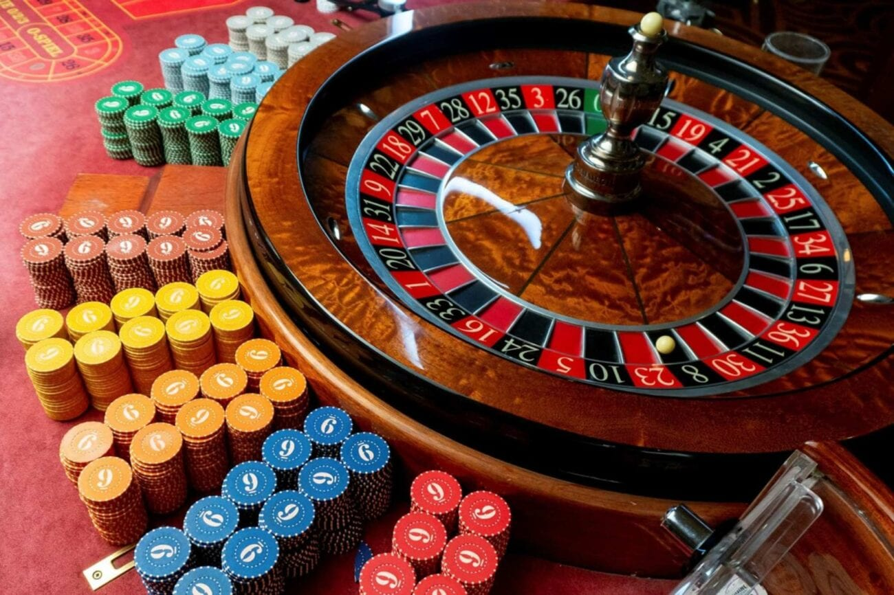 Finding the perfect online casino can be tough. Here are some tips on how to discover the best rated gambling options.