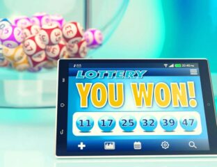 If you're a fan of gambling you may be interested to know about online lotteries. Here are a few tips to get started.