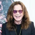 ¿Recuerdas 'The Osbournes'? Ve los momentos más locos del reality show de Ozzy Osbourne y su familia.