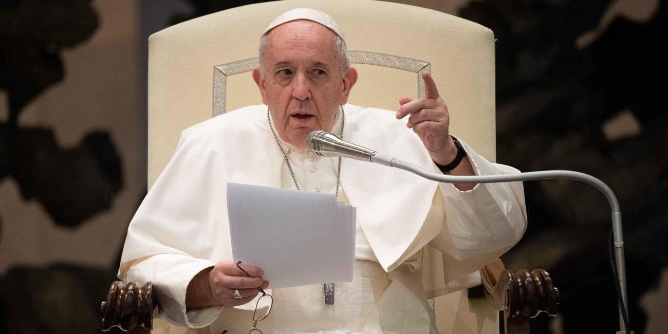 ¿El Papa Francisco va a renunciar? Averigua si el pontífice seguirá los pasos de su antecesor.