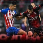 ¿Cuáles han sido los momentos más icónicos del Clásico Tapatío? Recuerda los partidos más memorables de Chivas vs Atlas.