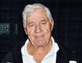 WWE superstar Pat Patterson has died at the age of 79. A legend in the sport, he leaves an indelible wrestling legacy.