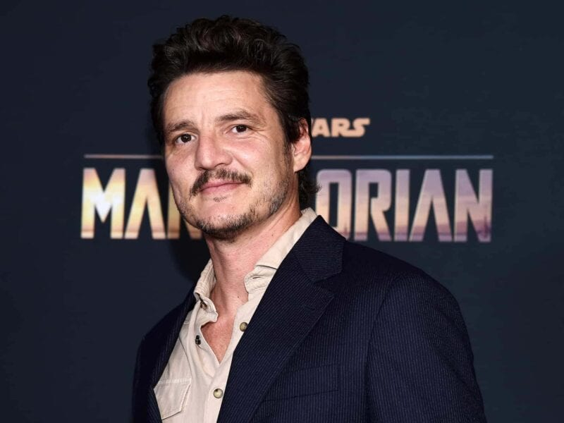 After a crazy season finale for 'The Mandalorian' season two, people started to fear Pedro Pascal wouldn't be in season 3. We know if he'll be back.