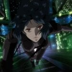 ¿Cansado de los mismas películas de anime? Checa nuestra selección de películas que puedes encontrar en Netflix.