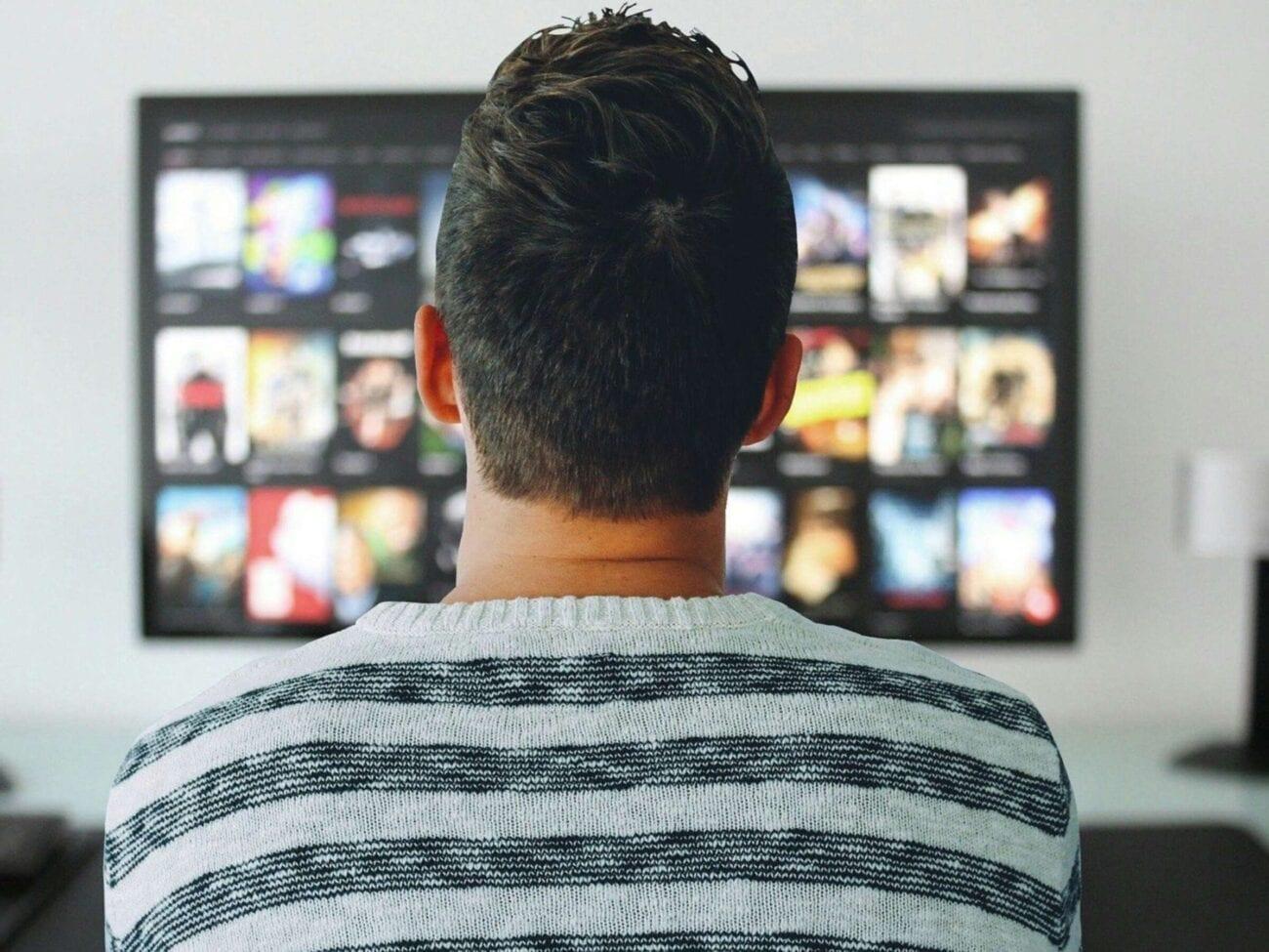 ¿No sabes dónde ver buenas películas completas gratis? Checa estos films de 123movies que seguro te encantarán.