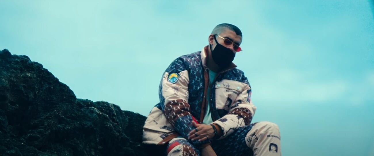 ¿No puedes esperar para salir a perrear de nuevo? Checa cuáles son las mejores canciones de reggaetón de este pandémico año.