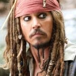 Let's face it: the 'Pirates of the Caribbean' movies aren't quite as good as most would have us believe.