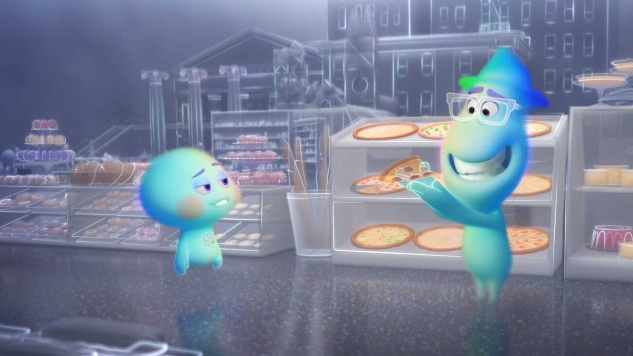 The Pixar film 'Soul' is finally getting released soon! Here's how you can catch the digital release of the 2020 movie.