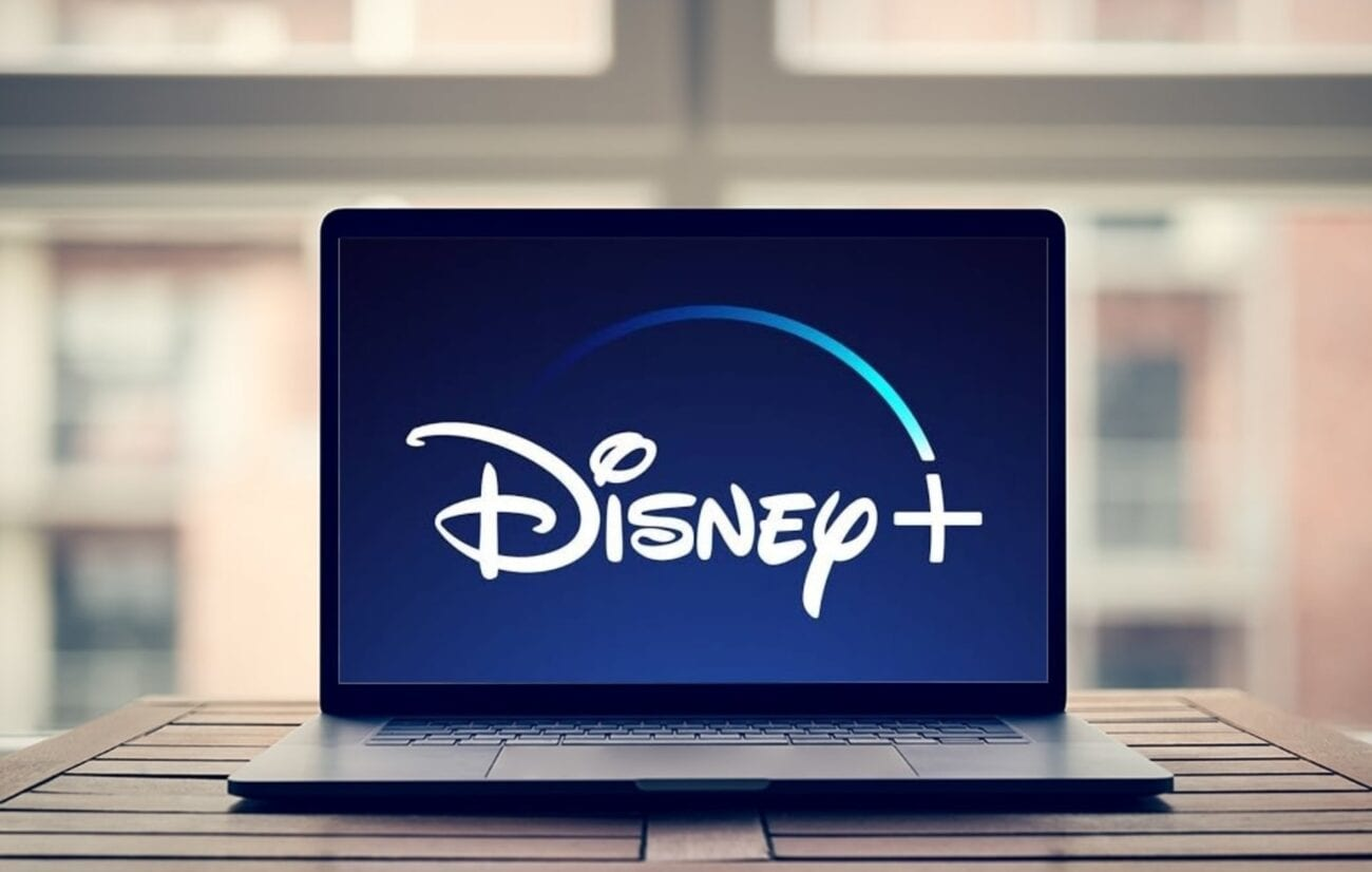 Are you tired of paying for your Disney Plus subscription? Take a look at the latest deals to watch your favorite movies and shows completely free.