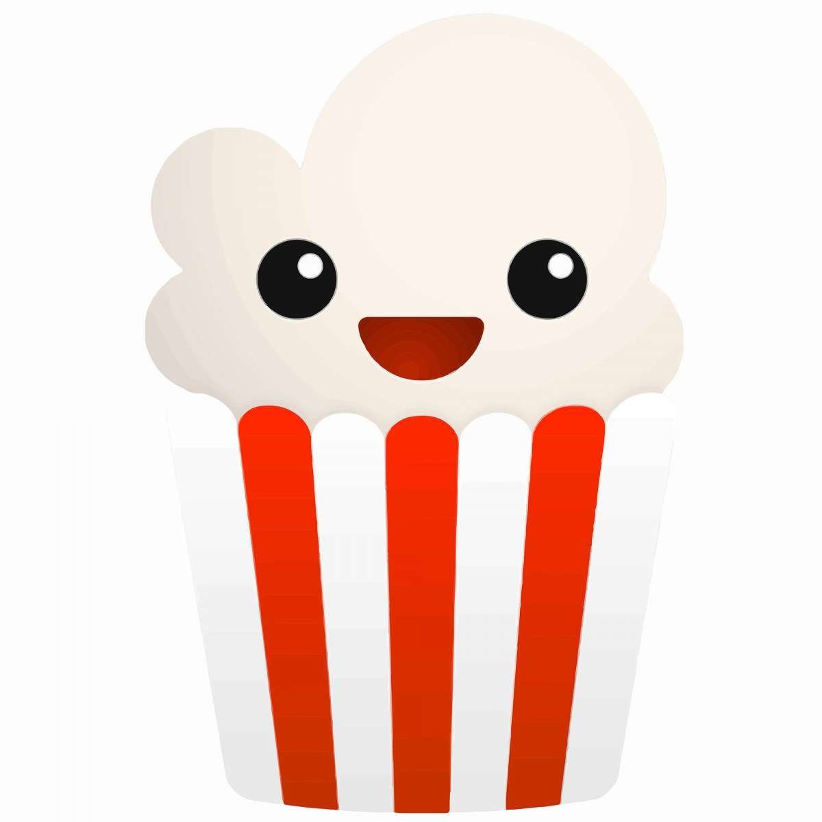 Want Popcorn Time on iOS?  How to download the app on all your tech – FilmyOne.com