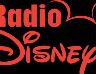 Family time has taken another blow with the shuttering of Radio Disney. Saying goodbye to the happiest place on the radio dial.