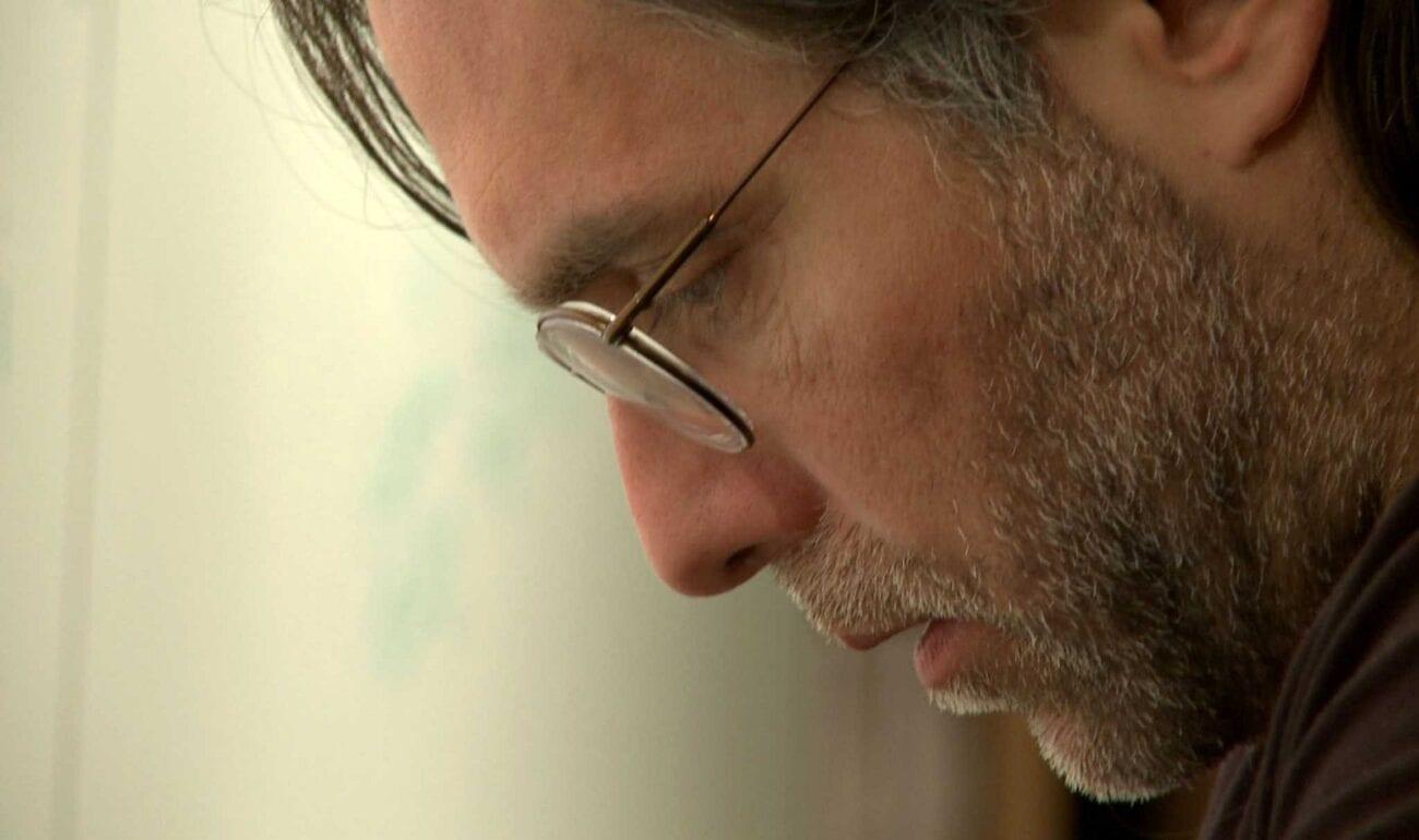 La vida de Keith Raniere peligra en prisión? Entérate de las declaraciones del líder de NXIVM con respecto a su vida en la cárcel.