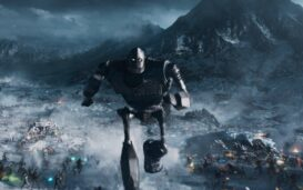 Every nerd has already read and watched 'Ready Player One', but the sequel 'Ready Player Two' isn't a movie yet. Is an adaptation coming soon?