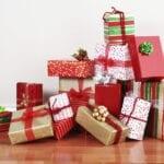 ¿Aún no sabes qué regalar de Navidad? Checa estas ideas en 5 minutos para sorprender a toda tu familia.
