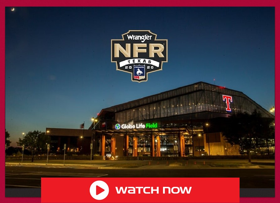 Do you want to stream the Wrangler National Finals Rodeo 2020? Find out how to watch the event online for free.