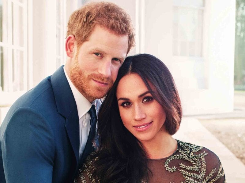 Prince Harry and Meghan Markle have had their podcast debut with a one-off holiday special. Is it worth listening to?